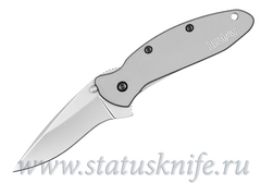 Нож Kershaw 1620FL Scallion