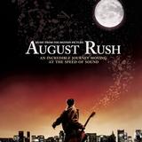 Soundtrack / August Rush (CD)