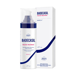 Тонер 23 years old Badecasil Peeling Treatment 140ml
