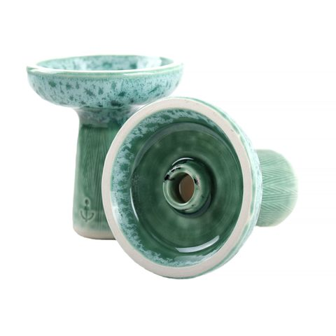 Craft Harmony Green
