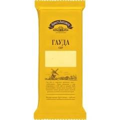 Сыр Брест-Литовск Гауда, 200 гр.