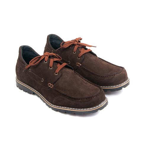 555378 полуботинки мужские. КупиРазмер — обувь больших размеров марки Делфино