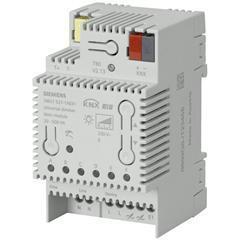 Siemens N527/51