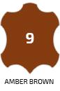 Tarrago 009 Краситель COLOR DYE, стекло, 25мл. (amber brown) 9.jpg
