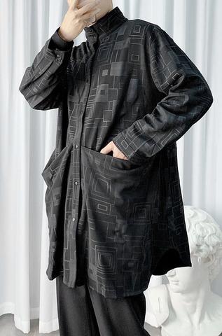 Куртка «HEROD»