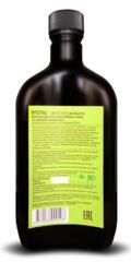 FITOTAL метабиотик 500мл
