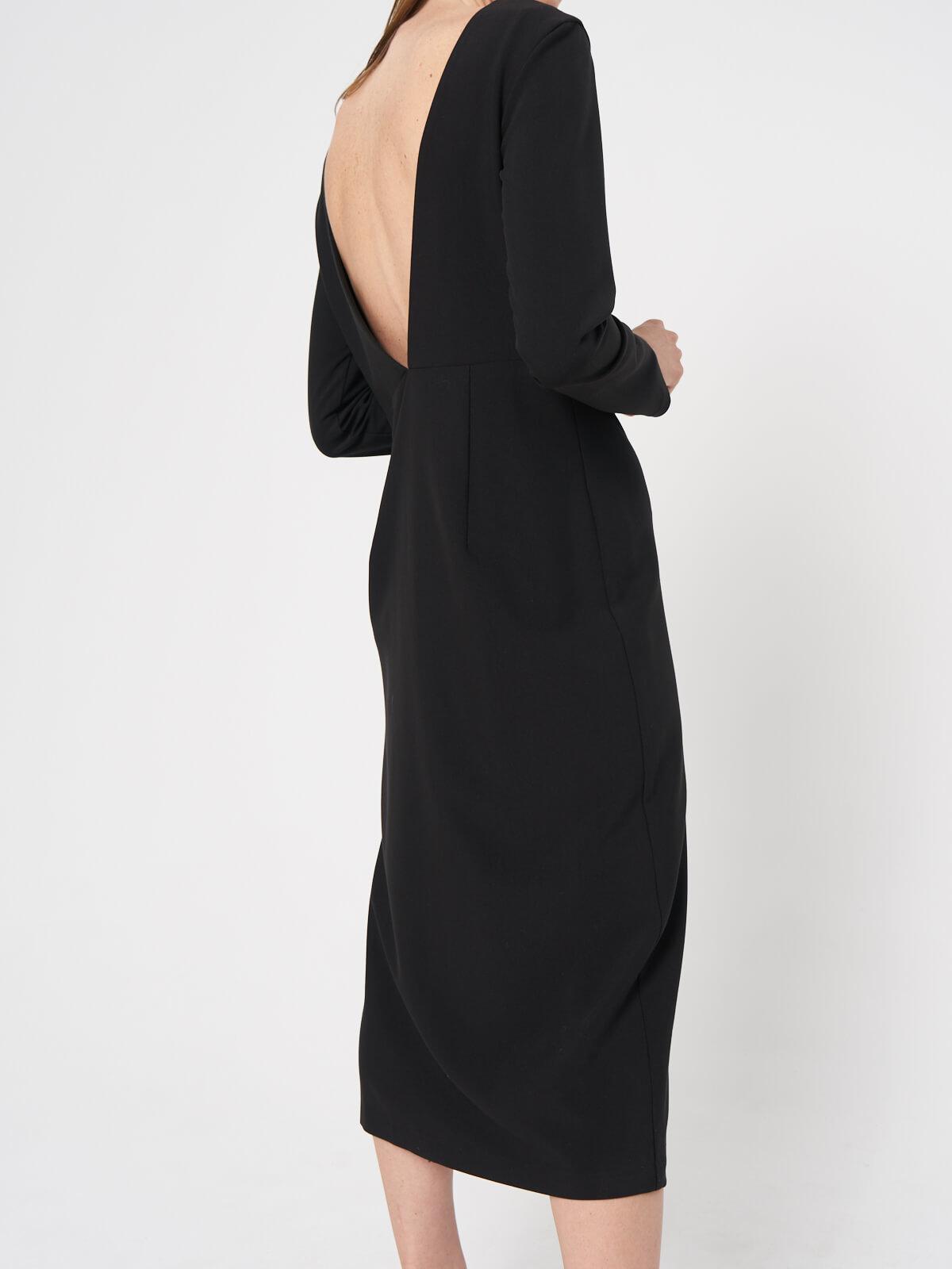 Платье Amelie фото