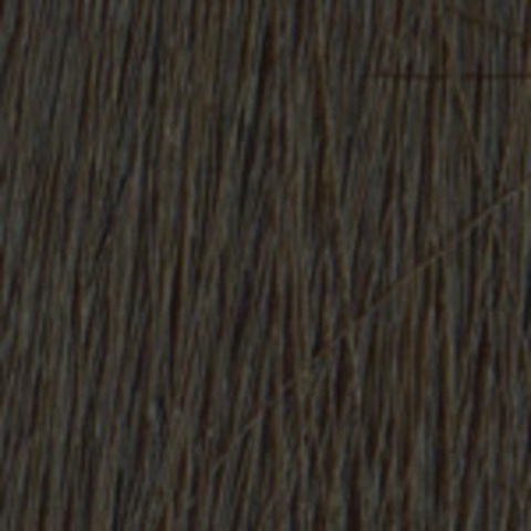 Matrix socolor beauty крем краска для седых волос 505N светлый шатен натуральный, оттенок extra coverage