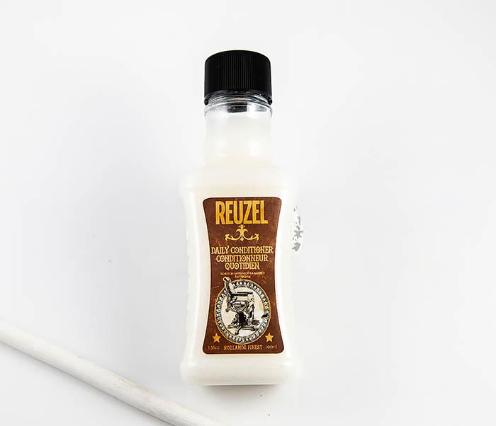 CARE131 Ежедневный кондиционер для волос Reuzel Daily Conditioner (100 мл)
