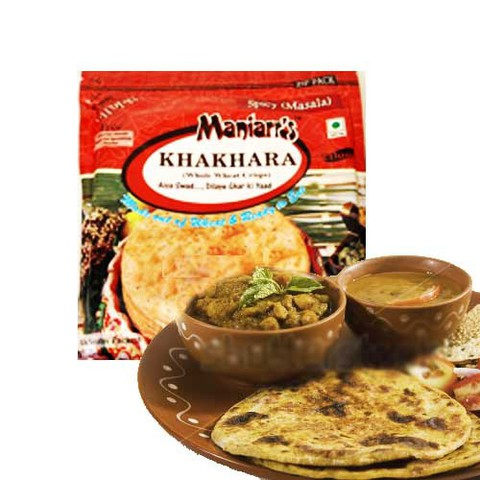 https://static-ru.insales.ru/images/products/1/2616/31279672/masala_roti.jpg