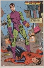Spectacular Spider-Man #181