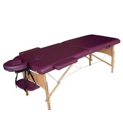 Массажный стол DFC NIRVANA Relax (TS20111_P)