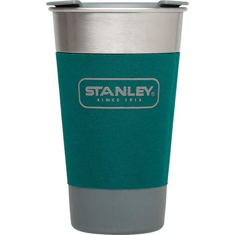Картинка кружка Stanley Adventure 0.47L