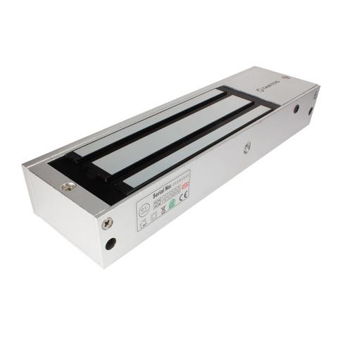 Электромагнитный замок TS-ML500