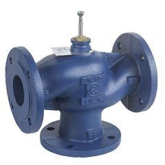 Клапан Schneider Electric VG221F-150C