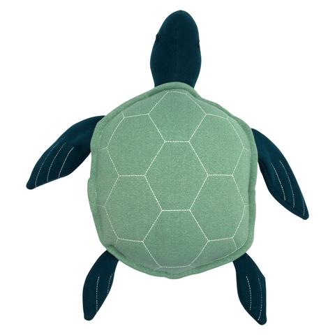 Игрушка черепаха