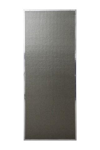 HARVIA ИК панель-излучатель 1000X300мм 300W, артикул WX456