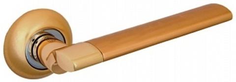 Ручка раздельная  119