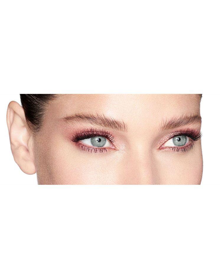 Кремовые тени для глаз EYES TO MESMERISE