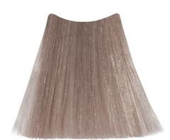 KEEN VELVET COLOUR 10.61 Ultrahellblond Violett-Asch/Ультра-светлый фиолетово-пепельный  блондин  100мл