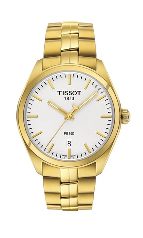 Tissot T.101.410.33.031.00
