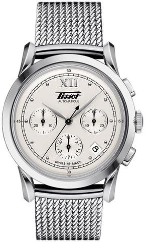 Tissot T.66.1.782.33