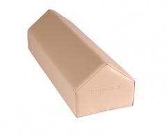 Пятиугольный (пирамидальный) валик USM 009
