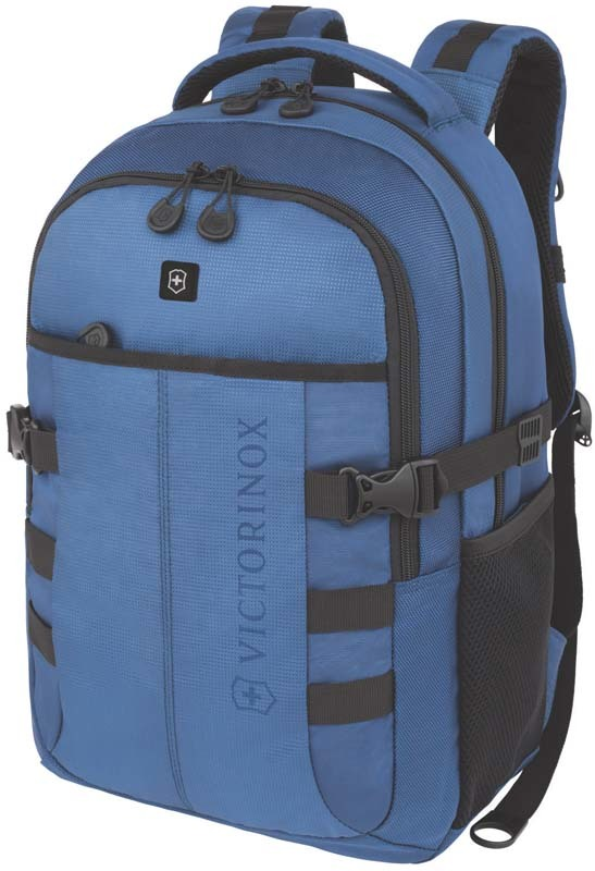 Рюкзак (20 л) VICTORINOX 31105009