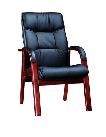 Кресло для посетителей Империя
