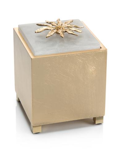 Le Fleur Box