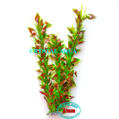 Растение Атман AL-017A, 60см