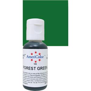 Кулинария Краска краситель гелевый FOREST GREEN 109, 21 гр import_files_79_79b6730e4dea11e3b69a50465d8a474f_bf235c9c8e5b11e3aaae50465d8a474e.jpeg