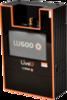 Купить LiveU LU600 HEVC по доступной цене