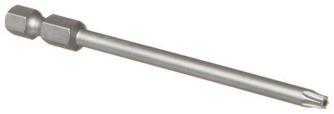 Биты Wera TORX  867/4 Z BO TX 15x89mm