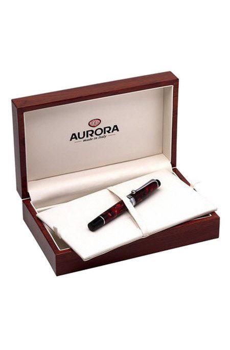 Aurora Optima (AU-998/N)