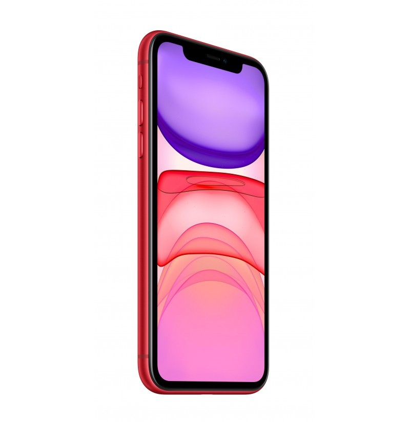 Apple Смартфон iPhone 11 64GB (красный) apple-iphone-11-155-cm-61-64-gb-dual-sim-4g-red-ios-13.jpg