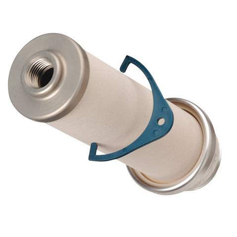 Картридж керамический для фильтра Katadyn Pocket