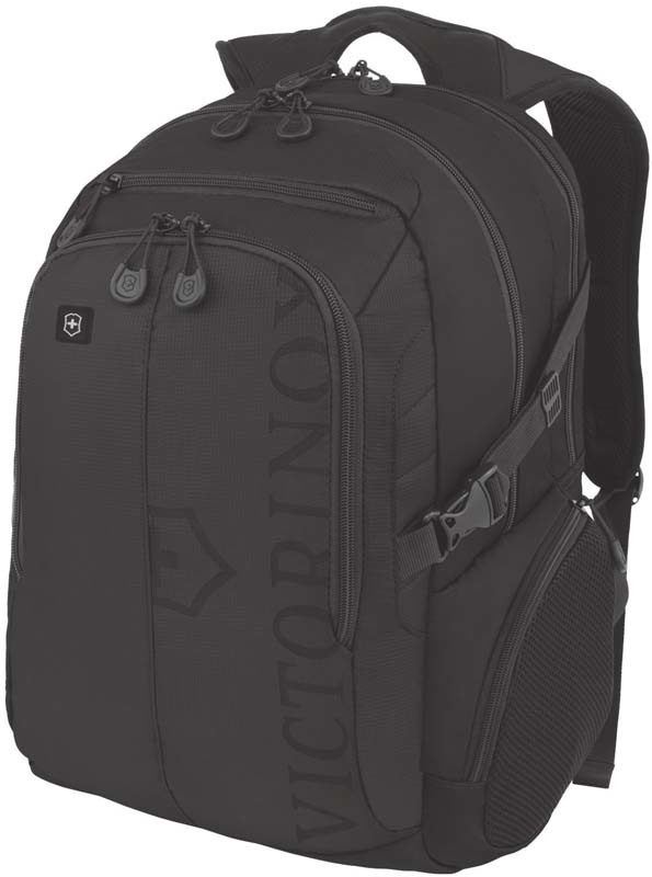 Рюкзак (30 л) VICTORINOX 31105201