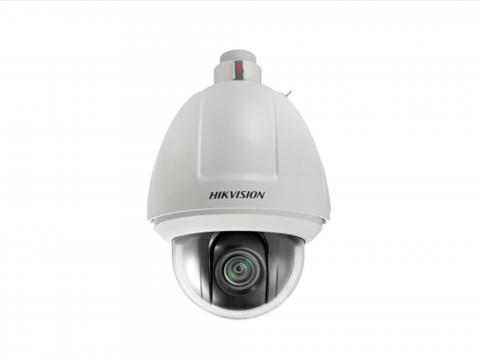 Скоростная поворотная IP-камера Hikvision DS-2DF5232X-AEL