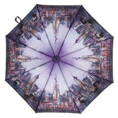 Зонт женский город Planet PL-158-2