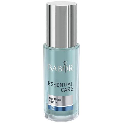 Babor Увлажняющая сыворотка Essential Care Moisture Serum