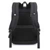 Рюкзак  ARCTIC HUNTER B00352 Черный