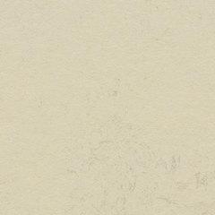 Мармолеум замковый Forbo Marmoleum Click 600*300 633701 Moon
