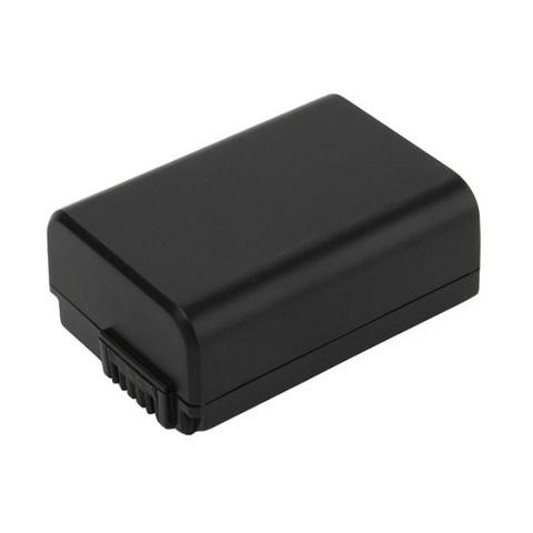 Аккумулятор Flama FLB-NP-FW50 Li-Ion 950mAh