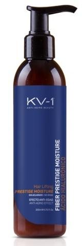 Сыворотка – лифтинг Fiber Prestige Moisture KV-1