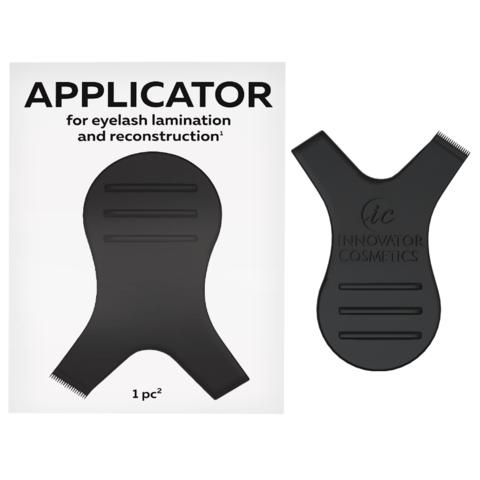 Аппликатор для ламинирования и реконструкции ресниц