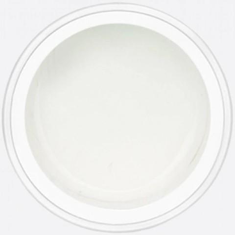 ARTEX artygel Белый 023 14 мл 07250063