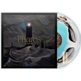 Ihsahn / Pharos (Coloured Vinyl)(12' Vinyl EP)