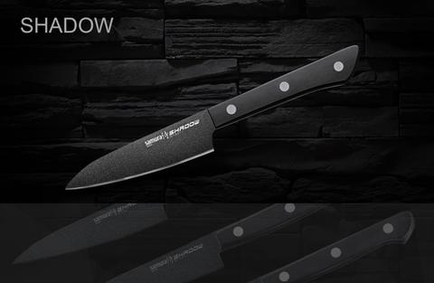 Набор из 2-х ножей Samura Shadow, арт. SH-0210/16