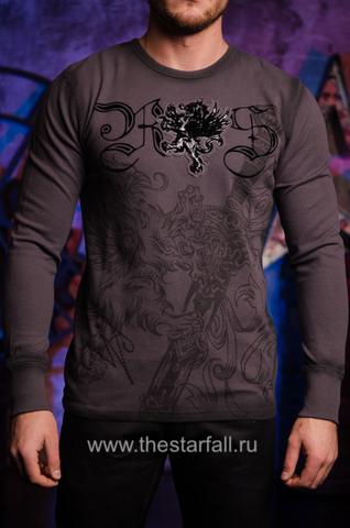 Пуловер Rebel Spirit TH121382